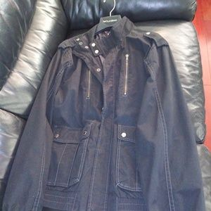 EXAMPLE LADIES ALL MEN'S CLOTHES NWT LOOK!!!